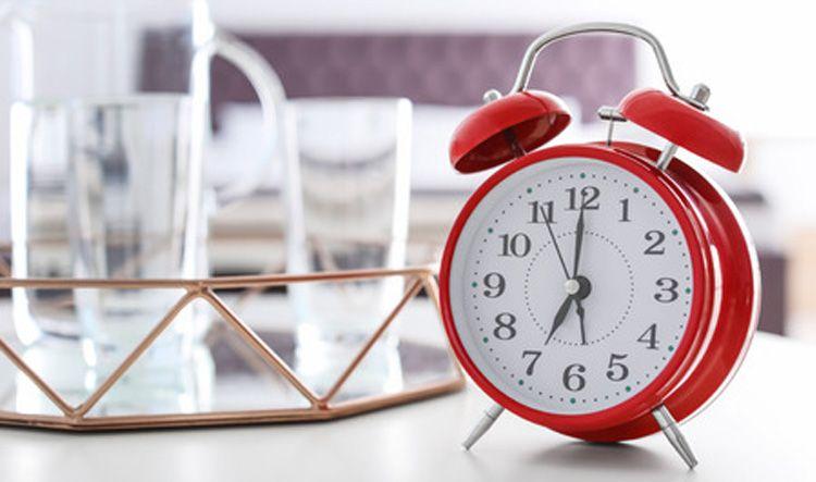 En Clínica Stoma nos adaptamos a tus horarios