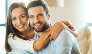 Dentista en Alcorcón y Móstoles - Clínica Stoma - Estética de sonrisa