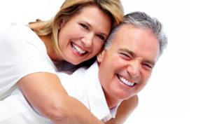 Dentista en Alcorcón y Móstoles - Clínica Stoma - Salud dental
