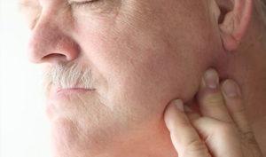Ortodoncistas en Alcorcón y Móstoles en Clínica Stoma - Desorden temporomandibular ATM