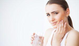 Dentista en Alcorcón y Móstoles - Clínica Stoma - Alveolitis o dolor de muelas