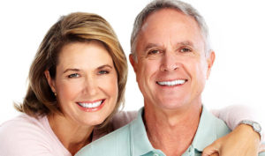Dentista en Alcorcón y Móstoles - Clínica Stoma - Tratamienos antiaging