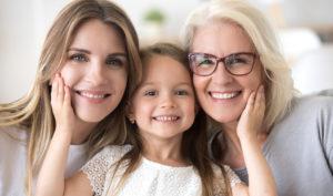 Ortodoncistas en Alcorcón y Móstoles en Clínica Stoma - Edad mínima para implantes dentales