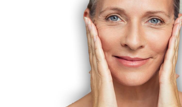 Ortodoncia invisible Invisalign en Móstoles y Alcorcón en Clínica Stoma - Rejuvence tu piel