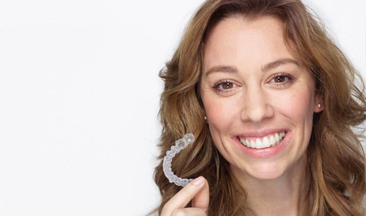 ¿Ortodoncia a los 40? Ortodoncia para toda la familia