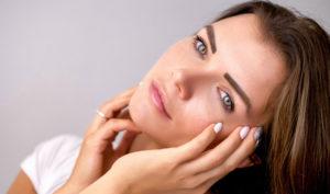 Ortodoncia invisible Invisalign en Móstoles y Alcorcón en Clínica Stoma - Rejuvenecimiento facial
