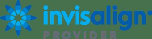 Ortodoncia invisible Invisalign en Móstoles y Alcorcón en Clínica Stoma - Icono Invisalign Provider