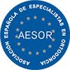 Dentista en Alcorcón y Móstoles - Clínica Stoma - Aesor