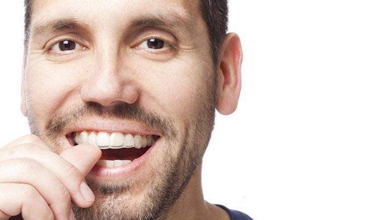 Clínica dental en Móstoles y en Alcorcón - Stoma - pagina Ortodoncia - invisalign