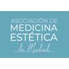 Dentista en Alcorcón y Móstoles - Clínica Stoma - Amem