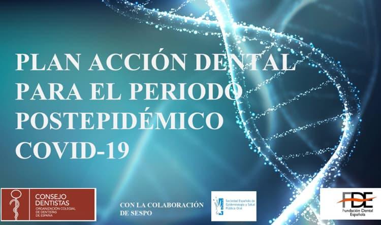 Implantes dentales en Alcorcón y Móstoles - Clínica Stoma - Logo dentistas