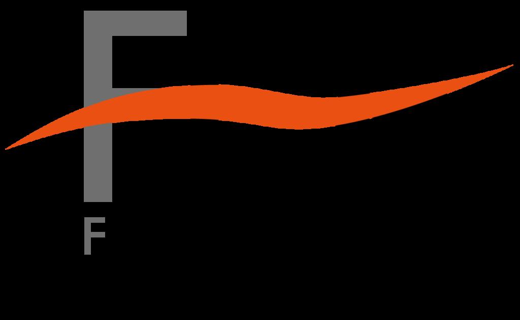 Implantes dentales en Alcorcón y Móstoles - Clínica Stoma - Logo FDE