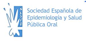 Implantes dentales en Alcorcón y Móstoles - Clínica Stoma - Logo sociedad Epañola de emidemiología