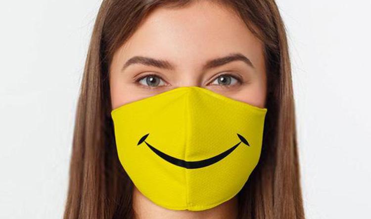 Implantes dentales en Móstoles y Alcorcón - Clínica Stoma - ¿Cómo se contagia el Covid-19?