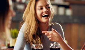 Ortodoncia en Móstoles y Alcorcón - Clínica Stoma - Prepara su sonrisa para los mejores momentos del año