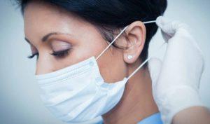 Implantes dentales en Alcorcón y Móstoles - Clínica Stoma - La periodontitis multiplica el peligro del Covid-19