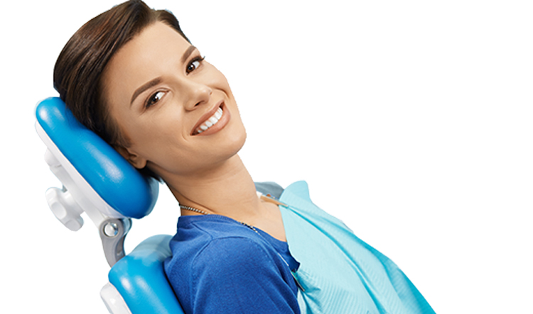 Implantes dentales en Alcorcón y Móstoles - Clínica Stoma - Es tu momento para implantes dentales